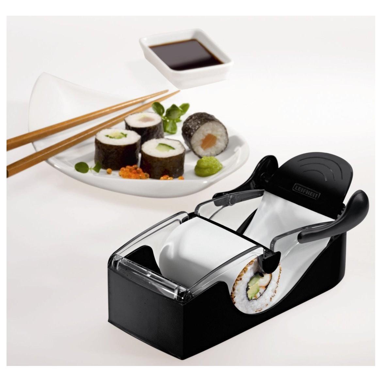 заказать обратный звонок суши